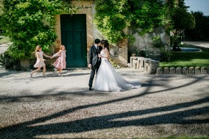 wedding moment cantiere12