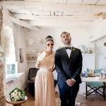 C12-wedding-claudia-maicol-28