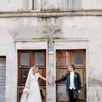 C12-wedding-eleonora-marco-45