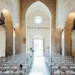 chiesa_romanica-12