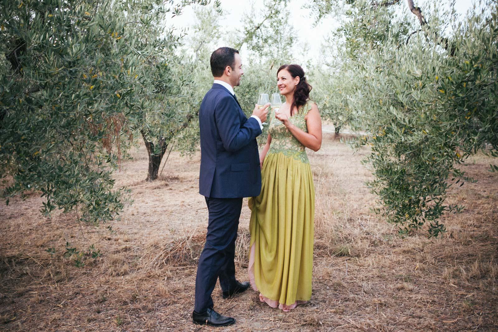 Emanuela+Andrea