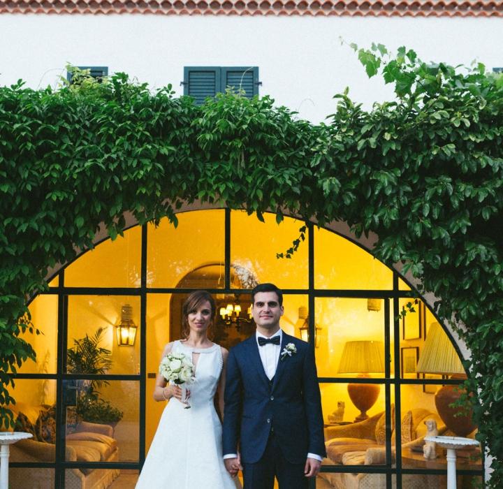 Emanuela+Nicola