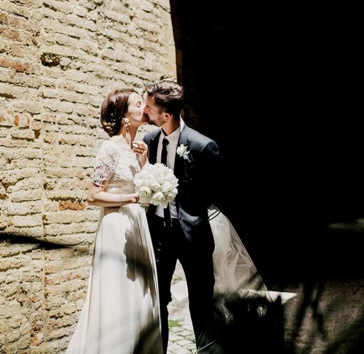 Alessia+Enrico